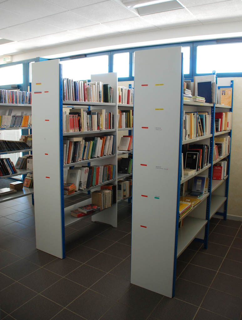 http://www.asson.fr/actualites/2009/0906/bibliotheque-1.jpg