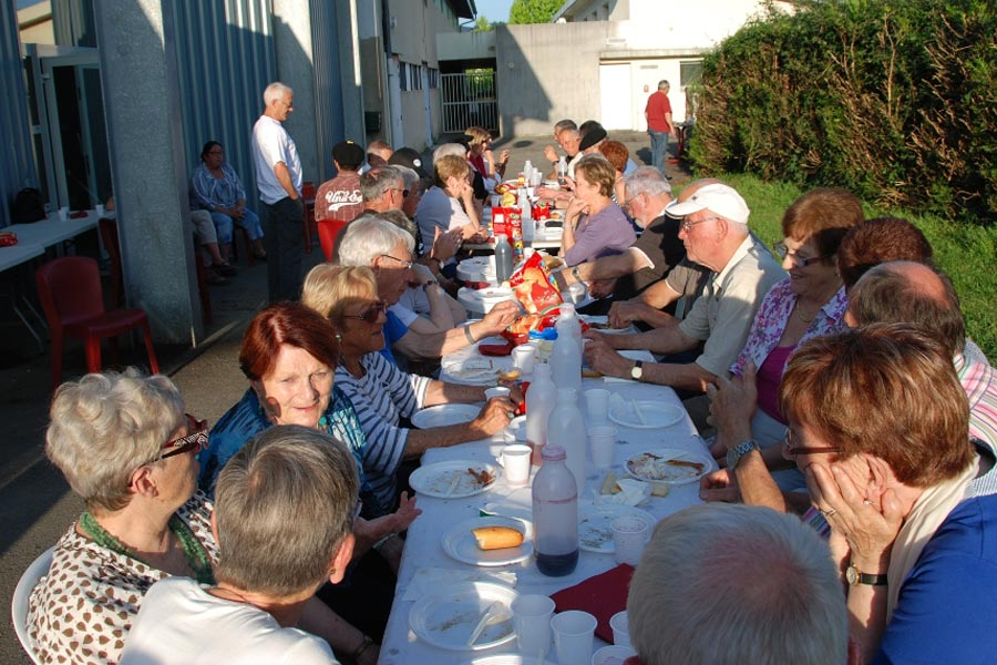 http://www.asson.fr/actualites/2013/1307/asson-130703-1.jpg